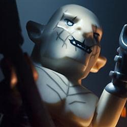 lego4Aleks Avatar