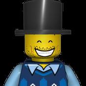 LordSunnyLeg Avatar