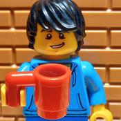 CoffeeGuy25 Avatar