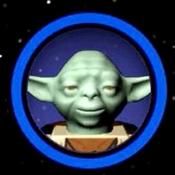 Ecrockford1 Avatar