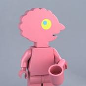berryblock Avatar