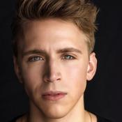 Zachary Loewen Avatar