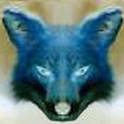foxprimus101 Avatar