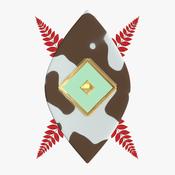 MattadorStarfish Avatar