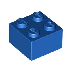 BrickMaje Avatar
