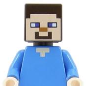 Brickical Avatar