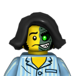 Grandcomisar Avatar