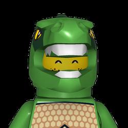 KingSlipperyShrub Avatar