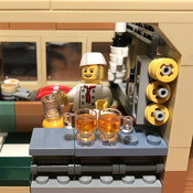 Doctor Brick Avatar