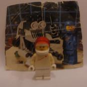 BrickBot Avatar