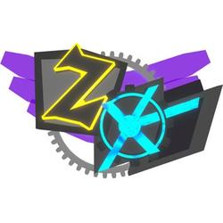 ZackXevious Avatar