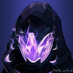 Exalted-Hound Avatar