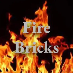Part By Part Studios Avatar