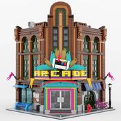 Aaron25 Avatar