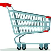 lego gardener Avatar