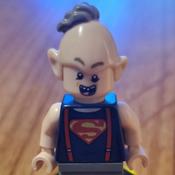 FunkyB3 Avatar