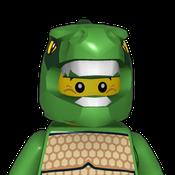 mmathews2197 Avatar