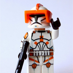Lego4Life4 Avatar