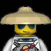 MontiSXF Avatar