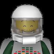 AdamOsburn Avatar