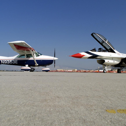 Squadron22 Avatar