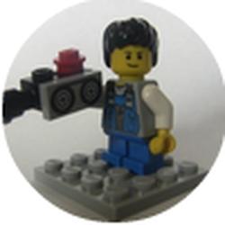 Rubik Builder LLC Avatar