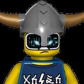 Wooxman Avatar