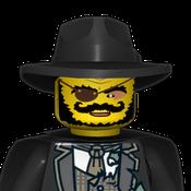 Peshmeister Avatar