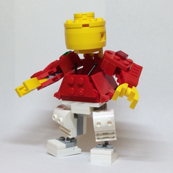 whose4lego111 Avatar