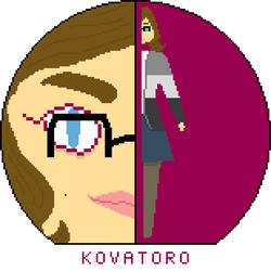 Kovatoro Avatar