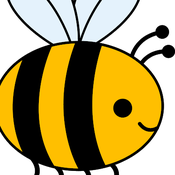Worker Bee Avatar