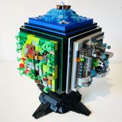 Mr Legofan59 Avatar