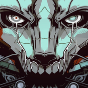 Aredruss Avatar