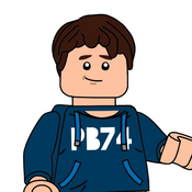 Philipbricks74 Avatar