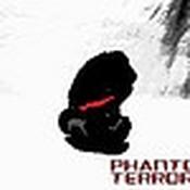 PhantomTerror Avatar