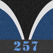 Badger 257 Avatar