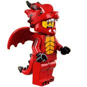RedDragonBuilder Avatar