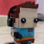 TheShocker Avatar