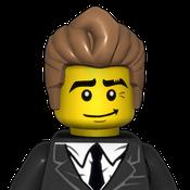 MrXunde Avatar
