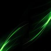 GreenPhoenix Avatar