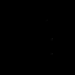 Ponpanpino Avatar