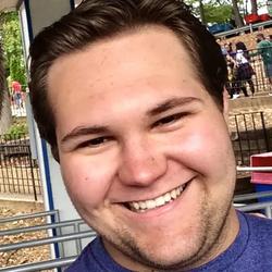 the.lego_king1 Avatar