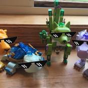 LegoChum12 Avatar