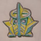 FriendlyOceanMower Avatar