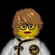 ch3stnut Avatar