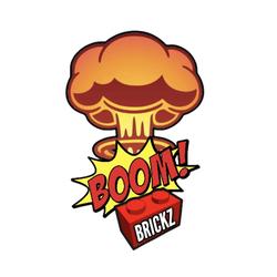 Boom Brickz Avatar