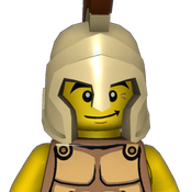 GeneralFierceDog Avatar