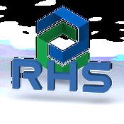 RHSGmbH Avatar