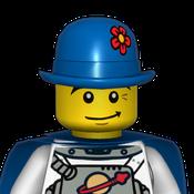 iranzo Avatar