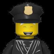DesignerGhoultarMitico Avatar
